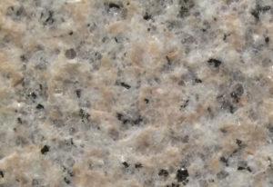 Cristall - Pietra per copertine ribassate - Marmi Graniti - Roi Group - Giaveno Torino