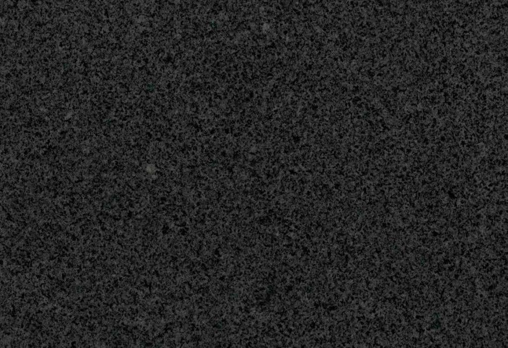 Diorite Black - Pietra per copertine ribassate - Marmi Graniti - Roi Group - Giaveno Torino