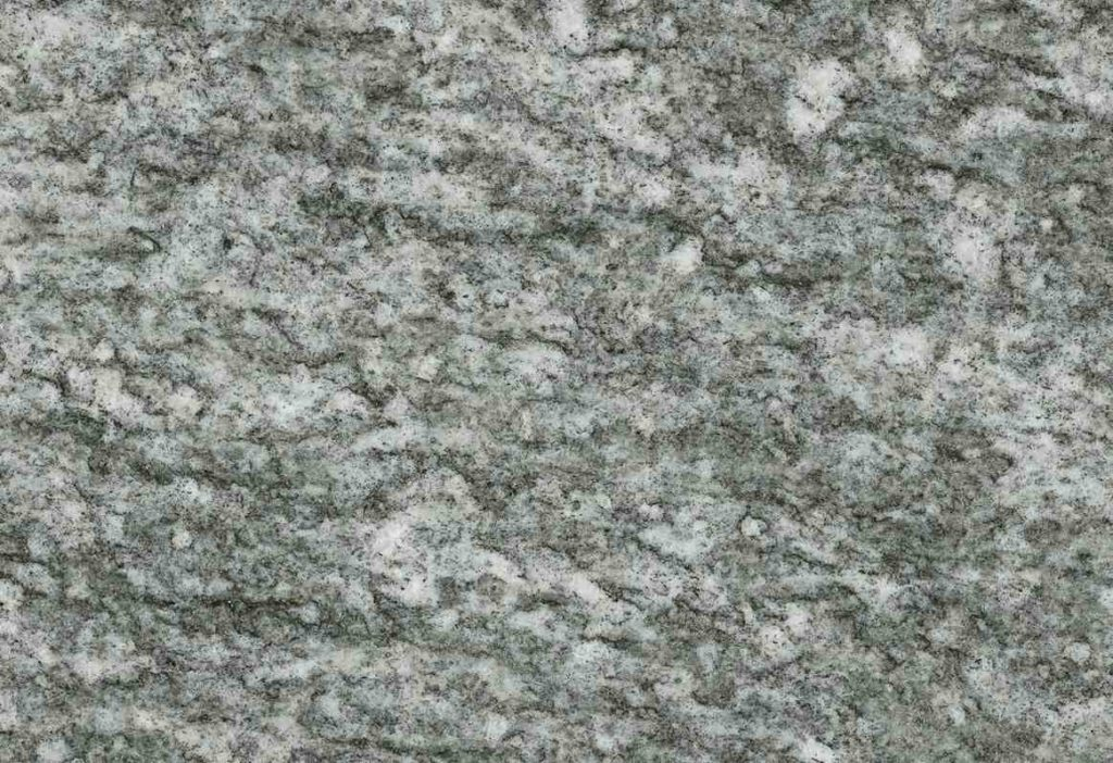 Pietra di Luserna - Pietra per copertine ribassate - Marmi Graniti - Roi Group - Giaveno Torino