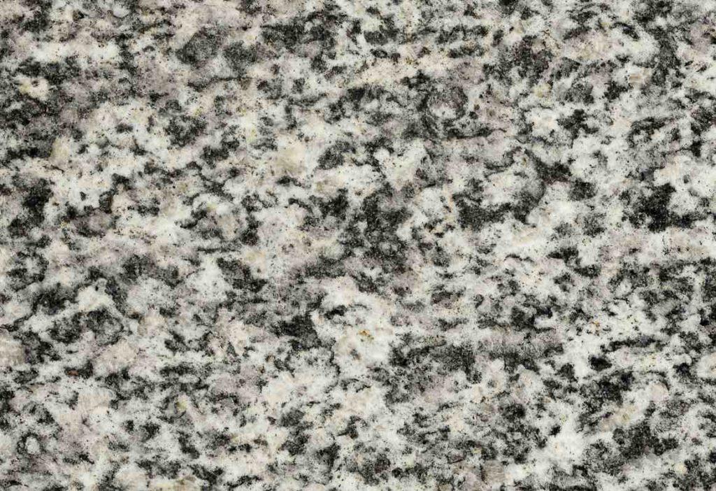 Serizzo - Pietra per copertine ribassate - Marmi Graniti - Roi Group - Giaveno Torino