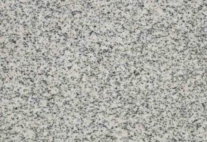 Artic - Pietra per copertine ribassate - Marmi Graniti - Roi Group - Giaveno Torino