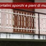 frontalini_sporchi-balconi-muffa-condominio