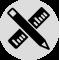 icona-rettifica