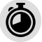 icona-tempo