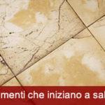 pavimenti_ che_saltano-ristrutturazione-con copertine-ribassate-marmi-pietre-graniti Roi